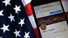 طالبان کے لیے ٹویٹ حلال اور ٹرمپ پر حرام  ۔۔۔ سابق امریکی صدر کا گلہ