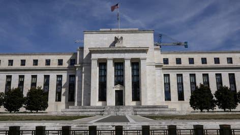 ماذا يترقب المستثمرون من الفيدرالي الأميركي؟