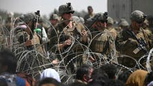 US has 5,800 troops at Kabul airport to help with evacuations: Official