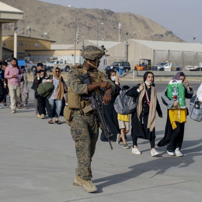 تقرير صادم يكشف.. أميركا سلمت طالبان قائمة بأسماء المغادرين