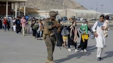 پولیتیکو: آمریکا فهرست کسانی که از افغانستان خارج شدهاند را به طالبان تحویل داد
