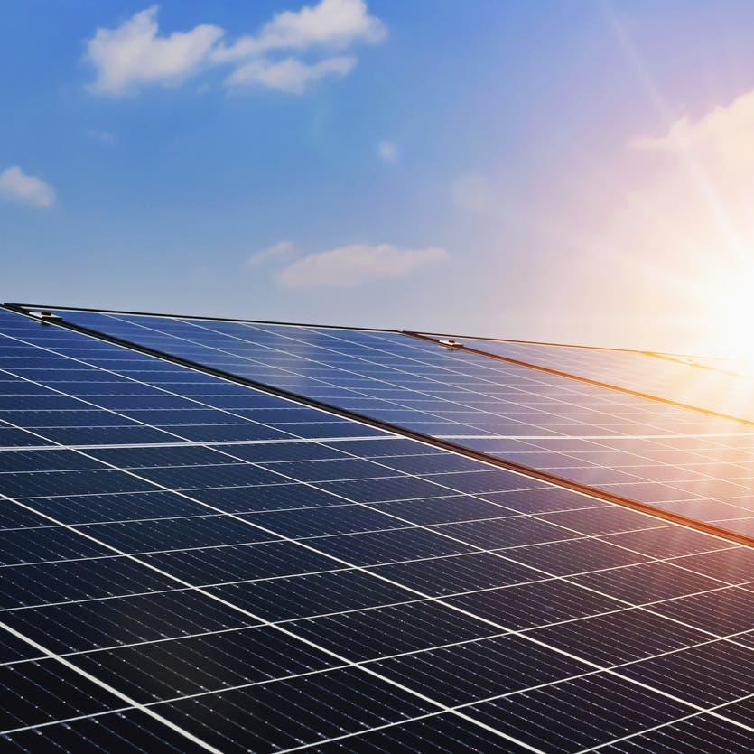 الطاقة الشمسية في أستراليا تفوق الكهرباء المنتجة من الفحم لأول مرة