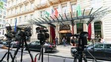 فرانسه و آلمان خواستار بازگشت فوری ایران به مذاکرات اتمی وین شدند