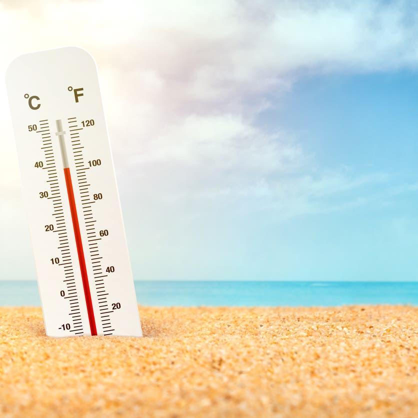 كيف يهدد التغيّر المناخي قطاع السياحة؟