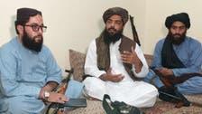فرمانده ارشد طالبان: دموکراسی در افغانستان پایگاه ندارد
