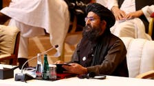 Moscow in contact with potential Taliban members of Afghan govt: RIA