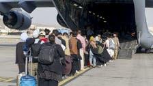 امارات میزبان موقت 5000 پناهجوی افغان خواهد بود