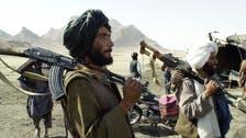 طالبان در صدد ثبت و آمار گرفتن از سلاحهای به جای مانده از آمریکا و ناتو