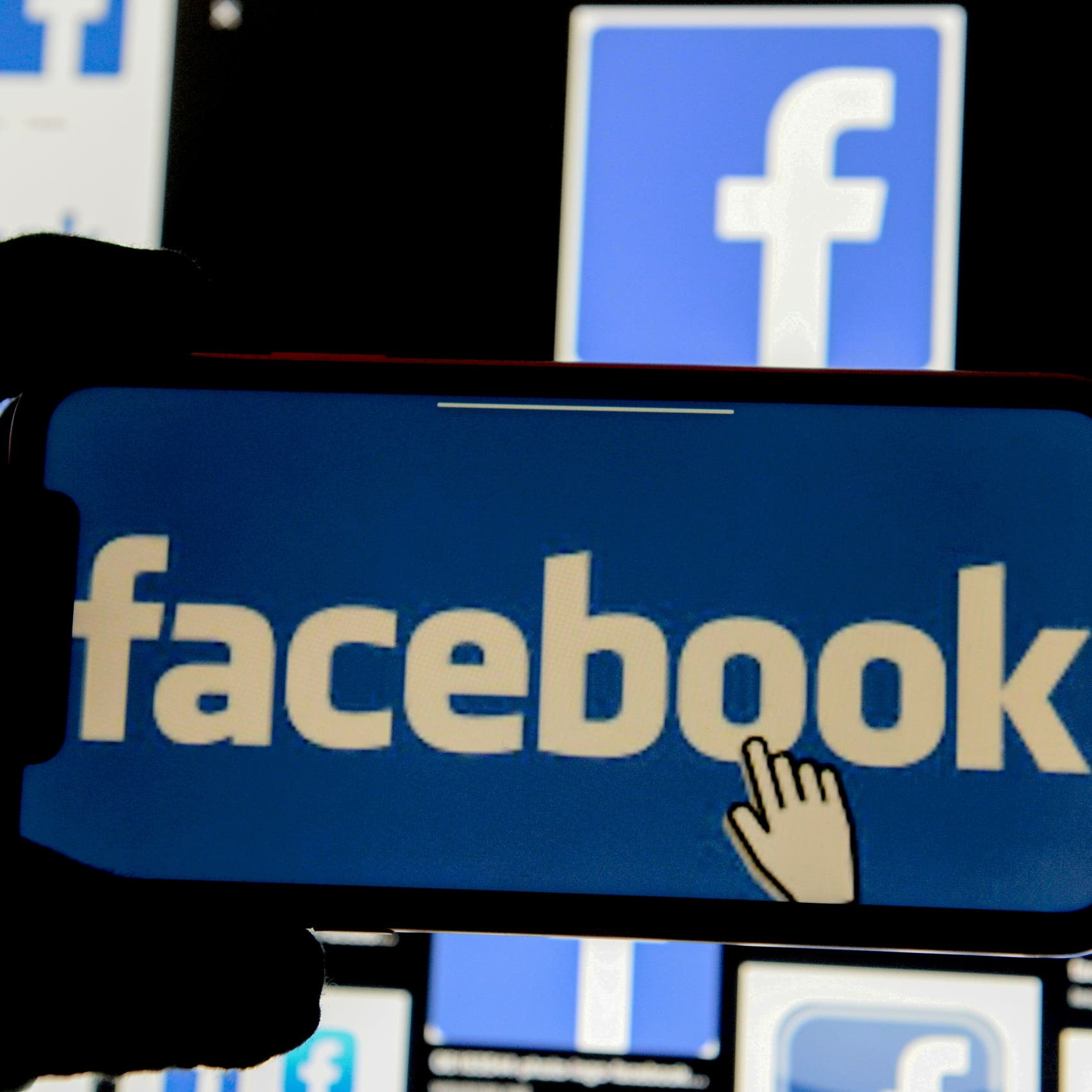 قريباً.. تغيير جذري على ميزة الاتصالات من فيسبوك