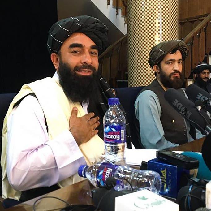 أفغانستان.. طالبان ستعلن عن تشكيل حكومة خلال أسبوع