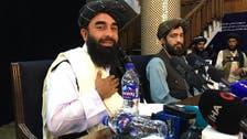 """يقام في طهران.. طالبان لن تحضر اجتماع """"جيران أفغانستان"""""""