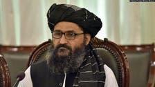 ملا عبدالغنی برادر معاون سیاسی طالبان وارد کابل شد