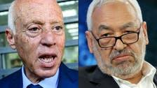 تونس.. النهضة ترفض توجهات الرئيس لتعديل الدستور والنظام السياسي