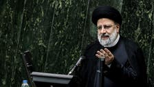 Raisi appoints ex-minister as Iran's new nuclear chief