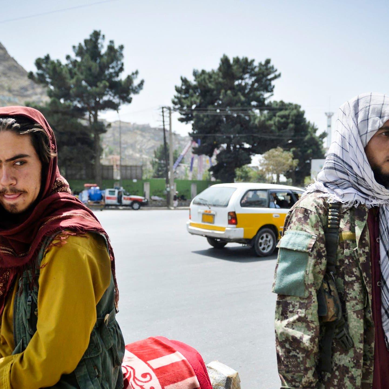 وزير الداخلية الأفغاني السابق: طالبان تريد إقامة نسختها من داعش