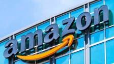 بزرگترین فروشنده اینترنتی جهان فروشگاه زنجیرهای باز میکند