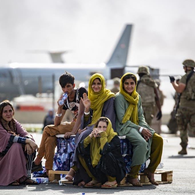ألمانيا: طالبان وافقت على مغادرة أفغان بعد 31 أغسطس