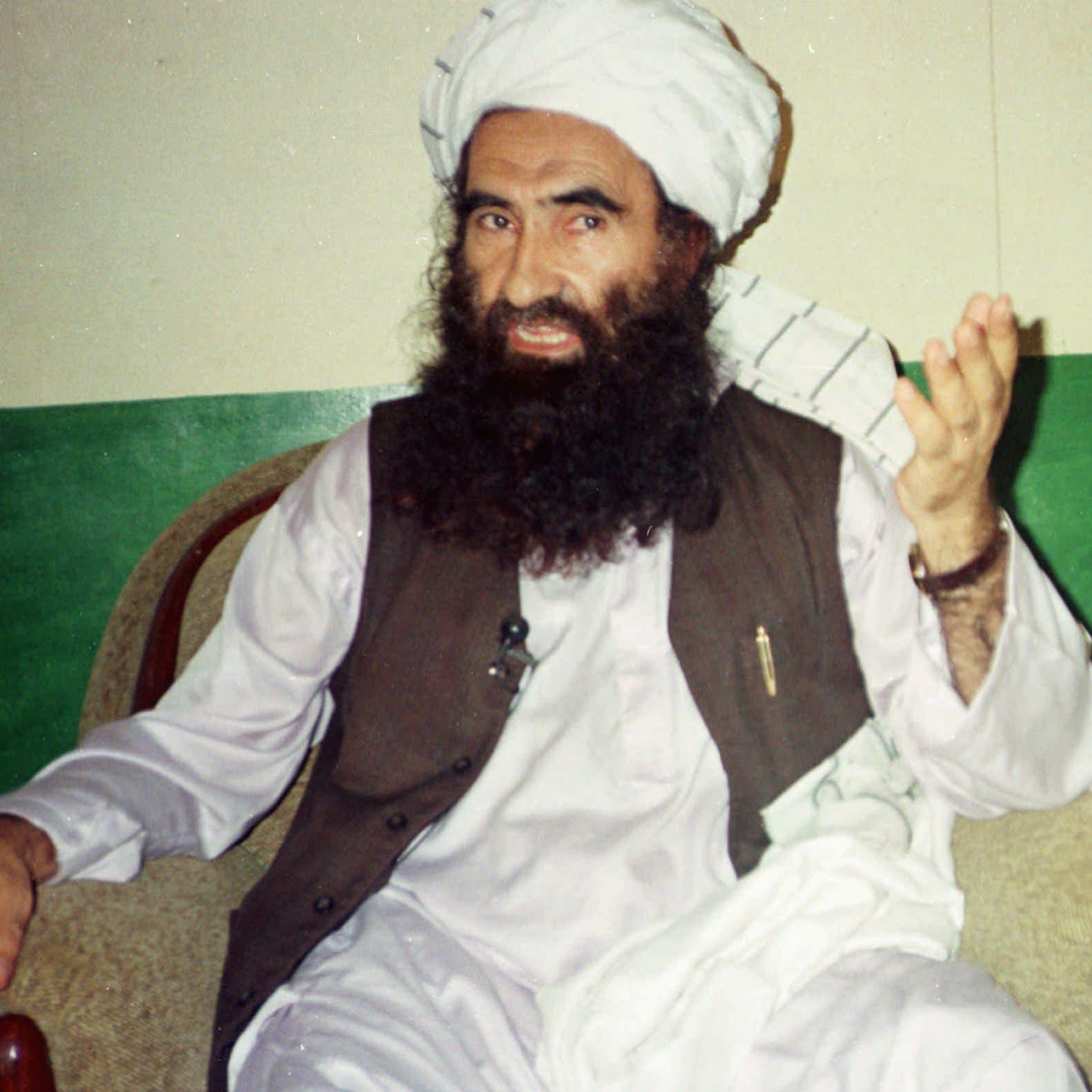 طالبان تعلن حكومة من الحرس القديم.. واسمان مثيران للجدل