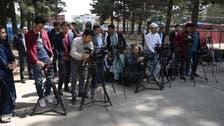 «گزارشگران بدون مرز» خواستار طرح ویژه آمریکا برای خروج خبرنگاران از افغانستان شد