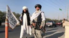 طالبان: مدیریت هرج و مرج در بیرون فرودگاه کابل کار پیچیدهای است