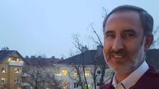 سفیر ایران در سوئد از ملاقات با «یک زندانی ایرانی» خبر داد