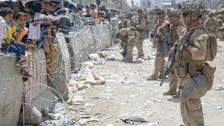 افغانستان؛ دستکم 7 نفر در اثر ازدحام در فرودگاه کابل جان باختند