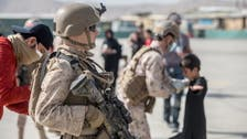 Two US lawmakers' Kabul trip prompts Biden administration fury