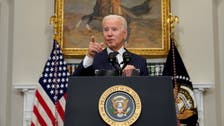 Biden to deliver six-step plan on US response to COVID-19 pandemic