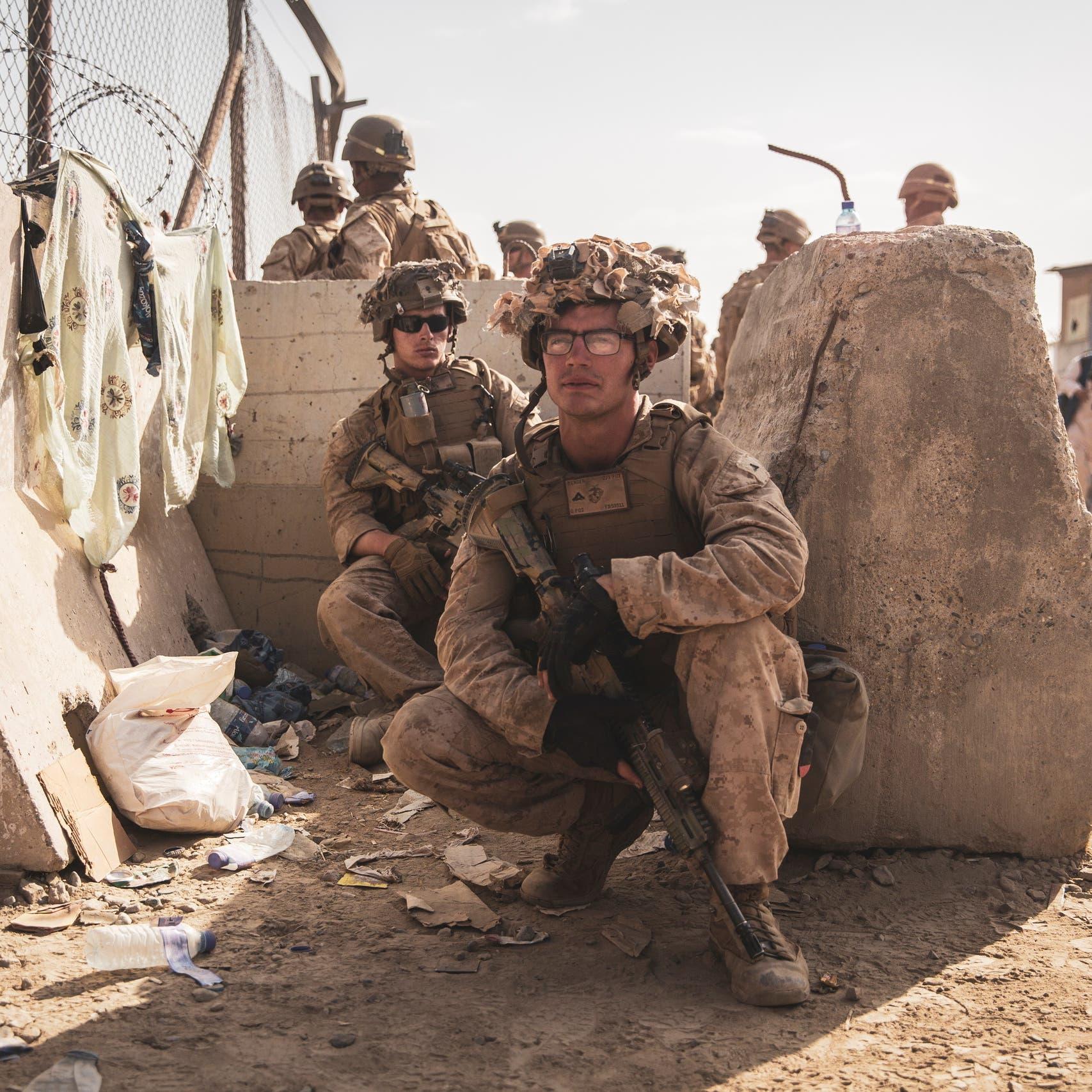 البيت الأبيض: الأيام المقبلة في أفغانستان ستكون الأكثر خطورة
