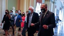 Democratic infighting imperils Biden's $5 trln in US spending plans