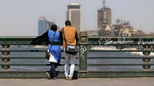 'Part-time marriage' trend in Egypt causes controversy: Halal or haram?