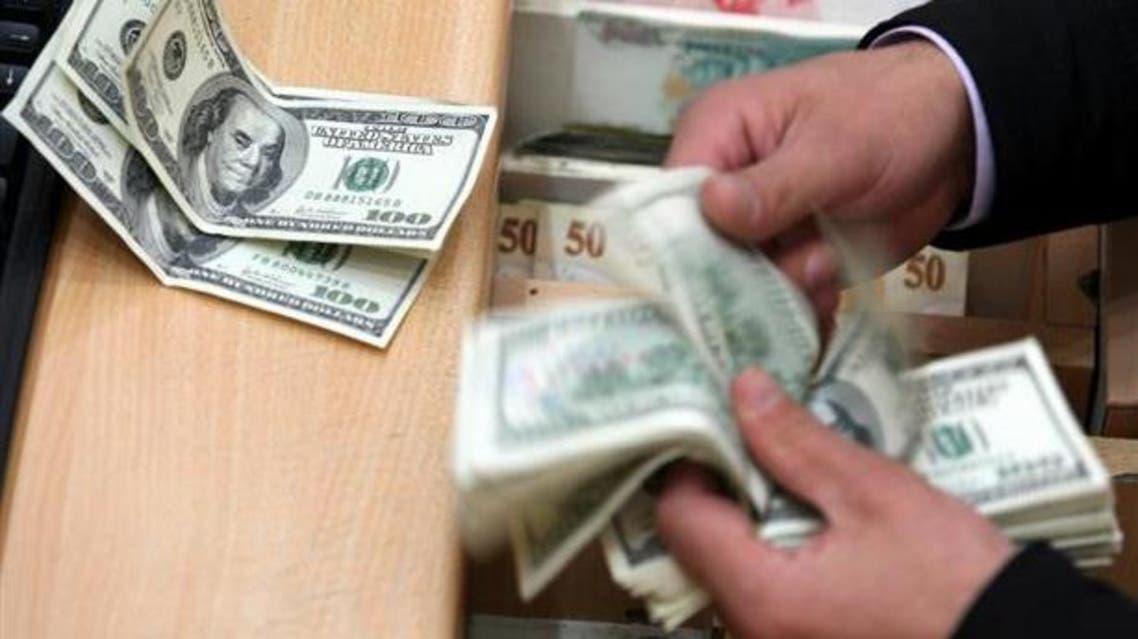 الدولار الجنيه المصري مناسبة
