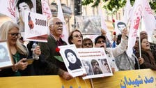 ششمین جلسه دادگاه حمید نوری؛ روایت شاهدان عینی
