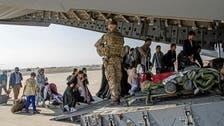 Kabul evacuation continuing on war footing, Taliban briefed: NATO diplomat
