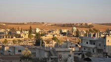Syrian army and pro-Iran militias attack rebel enclave in southern city of Deraa