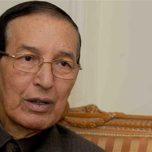 السيسي يتدخل لعلاج أشهر مراسل عسكري مصري خلال حرب أكتوبر