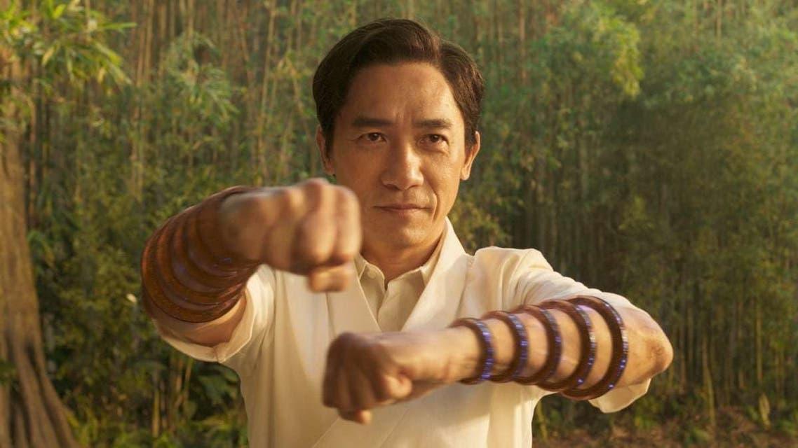 shang-chi-tony-leung