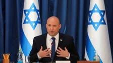 بررسی پرونده هستهای ایران در سفر نخست وزیر اسرائیل به واشینگتن