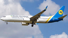 اخبار ضدونقیض درباره ربوده شدن یک هواپیمای اوکراینی در کابل