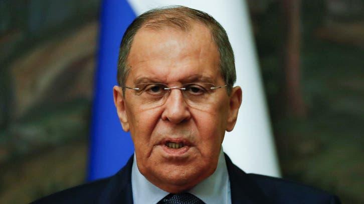 مسکو خواستار«گامهای بزرگ» واشینگتن برای احیای توافق هستهای با ایران شد