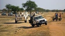 UN to withdraw Ethiopian peacekeeping force on Sudan's request: Khartoum