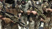 Top 10 most expensive US army equipment sent to Afghanistan before Taliban takeover