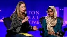 افغانستان؛ دانشآموزان دختر یک مدرسه با معلمان خود به رواندا منتقل میشوند