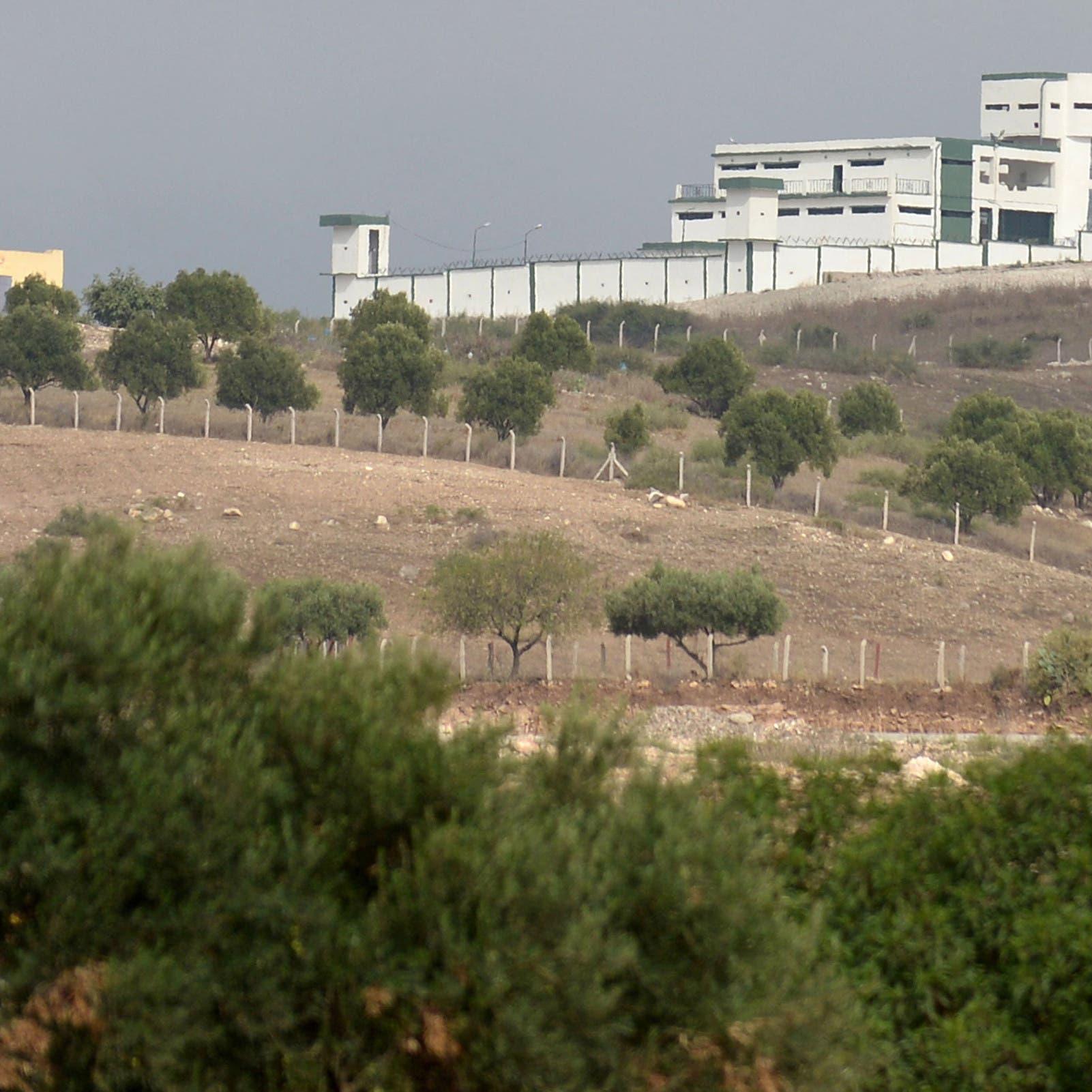 من حرب الرمال إلى المصالحة.. توترات بين المغرب والجزائر
