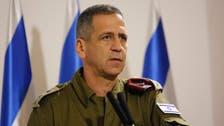 اسرائیل: برنامههای متعددی برای حمله به ایران در دست داریم