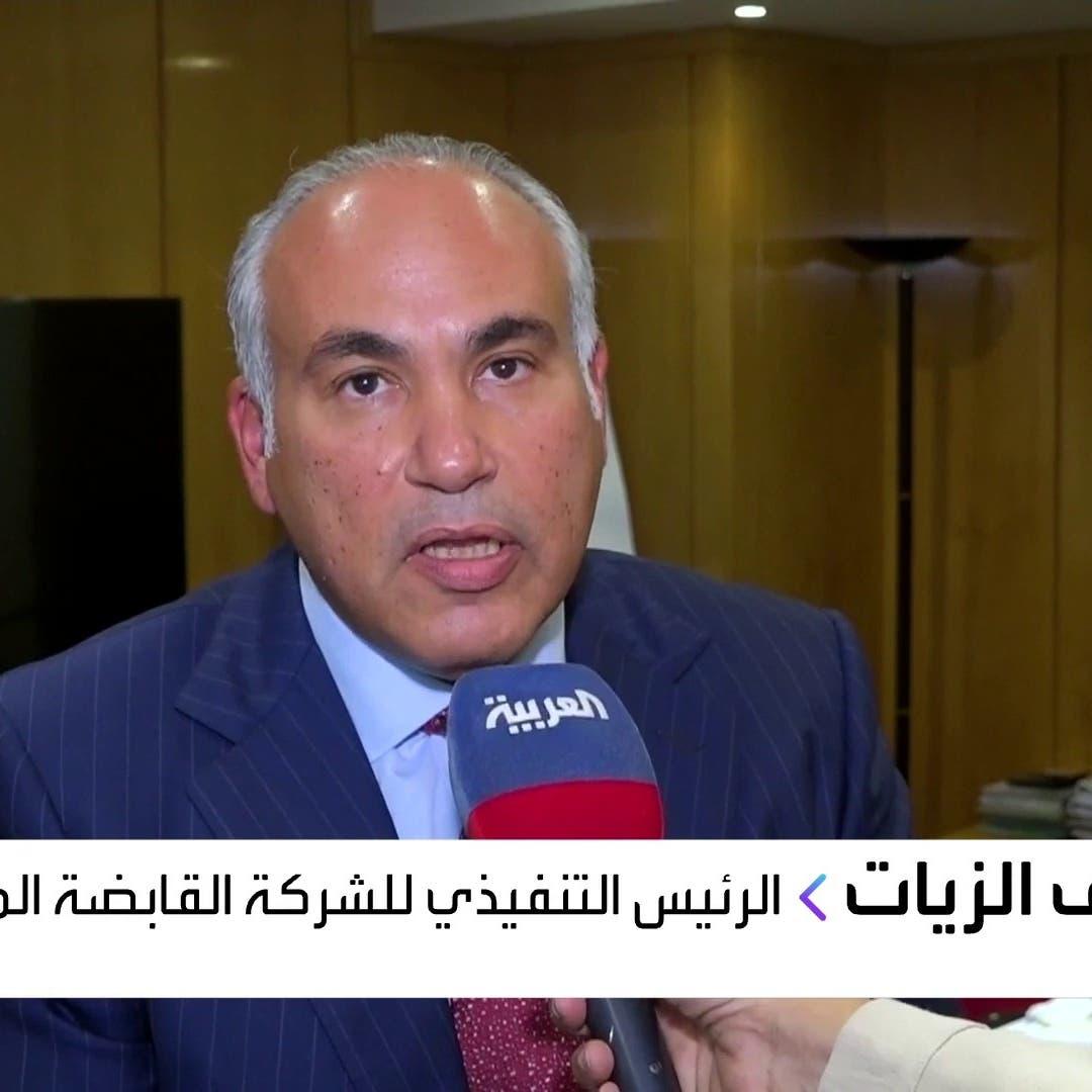 المصرية الكويتية: سنرفع حصتنا بالإسكندرية للأسمدة لـ65%.. والتوزيعات بالدولار