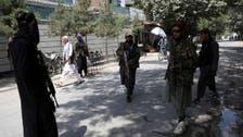 هشدار مقام سابق آمریکایی نسبت به احتمال ظهور دوباره القاعده در افغانستان