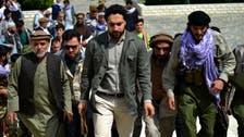 شروط احمد مسعود برای مذاکره با طالبان
