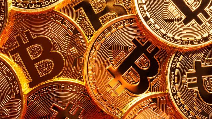 الصين ليست وحيدة.. بلدان تحظر العملات المشفرة بينها دول عربية