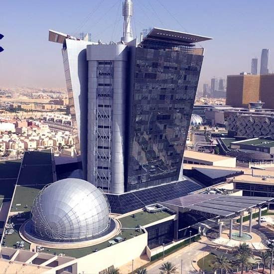 هيئة الاتصالات السعودية: نستهدف نموا سنويا بمعدل مركب 10%